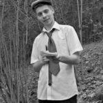Zakończyły się poszukiwania 18-letniego Huberta