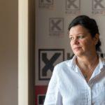 Irena Paczkowska i Kukiz'15 przedstawili kolejny filar strategii zmiany dla Torunia
