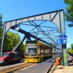 My Toruń chce przesunąć remont mostu na 2020 r. Po co?