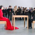 Światowej sławy artystka otworzy nad Wisłą swoją wystawę