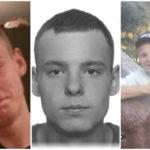 """""""Prosimy o pomoc!"""" Zaginął 21-letni Patryk Szałwiński"""