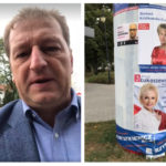 Czy w Toruniu jest łamane prawo wyborcze? Na słupach panuje samowolka [WIDEO]
