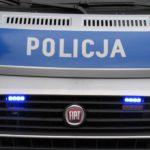 Wypadek na moście Zawackiej. 71-latka uderzyła głową w barierę ochronną