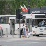 MZK wysoko w rankingu. Jak oceniacie komunikację miejską w Toruniu?
