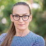 """Sylwia Kowalska chce przejąć stery władzy w Toruniu: """"Jestem gotowa na takie wyzwanie"""""""