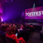 Zobacz, kto dostał nagrody festiwalu Tofifest [GALERIA ZDJĘĆ]