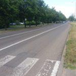 W poniedziałek rusza remont ważnej ulicy we wschodnim Toruniu