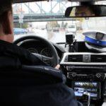 Strzeżcie się! Toruńscy policjanci mają takie cacko i nie będą wahali się go użyć
