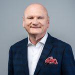 Michał Zaleski po raz piąty prezydentem Torunia! Jeszcze nieoficjalnie