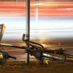 Kierowca ciężarowego mana potrącił rowerzystkę