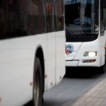 Dlaczego autobusy MZK nie mają przystanku przed dworcem PKS?