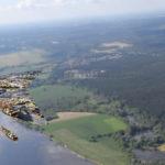 Kukiz'15 chce w Toruniu odbudować port wiślany