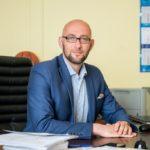 """Zbigniew Rasielewski: """"Wspólnota – to najważniejsze przesłanie mojej kampanii"""""""